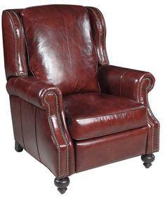 pin  hooker furniture