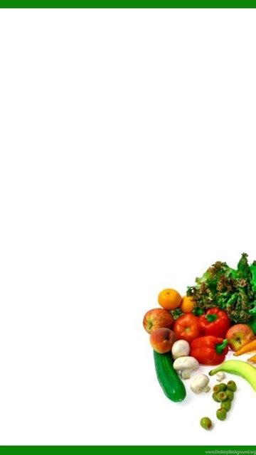 food   backgrounds  powerpoint templates desktop
