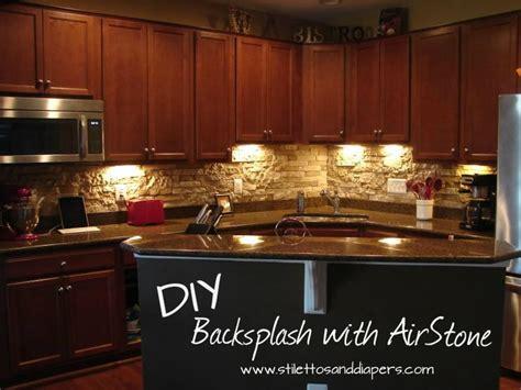veneer kitchen backsplash 144 best images about backsplash ideas on pinterest stone backsplash the natural and