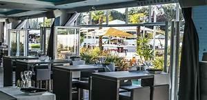 La Voile Blanche Montpellier : la cantine 26 restaurant la voile blanche toulouse 31 ~ Dailycaller-alerts.com Idées de Décoration