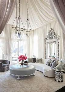 9, Designer, Tips, For, Moroccan, Style, Decorating