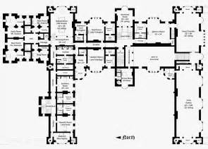 chateau floor plans lord foxbridge in progress floor plans foxbridge castle