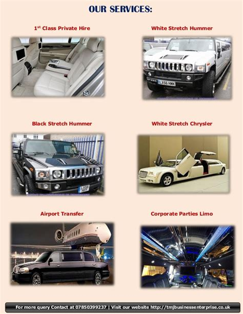 Limousine Cost by Limousine Rental Prices Limousine Rental Cost Limo Service
