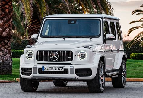 mercedes amg   specifications photo price