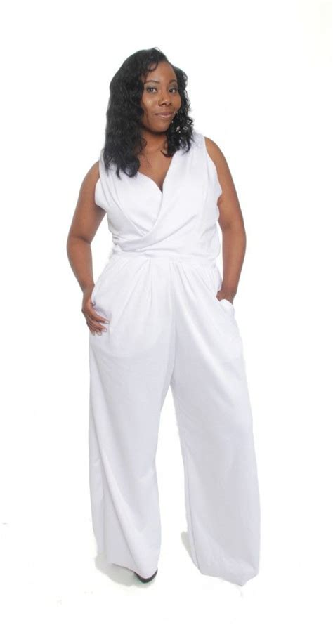 jumpsuits and rompers plus size plus size jumpsuit romper lea romper jumpers