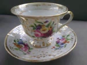 Keramik Marke Bestimmen : wer kann mehr zu dieser porzellanfigur sagen ~ Frokenaadalensverden.com Haus und Dekorationen
