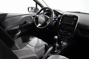 Clio 4 Dci 90 Fiche Technique : voiture occasion renault clio iv dci 90 energy eco2 intens 90g 2013 diesel 22300 lannion c tes d ~ Medecine-chirurgie-esthetiques.com Avis de Voitures