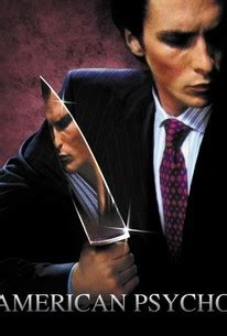 american psycho  rotten tomatoes
