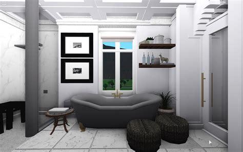 dark bathroom   home building design tiny house