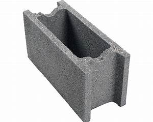 Schalsteine 20x50x25 Cm 60 Stk Online Nur Palettenweise