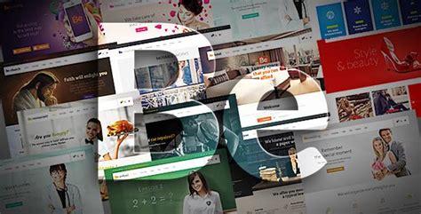 20+ Best Multipurpose Wordpress Themes Wplove