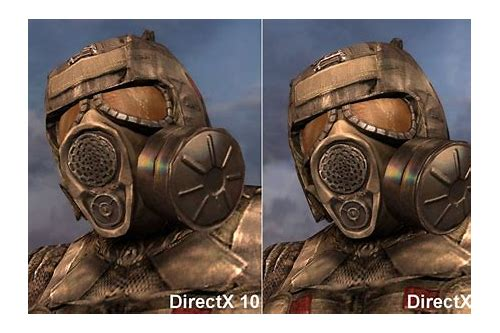 download pete d3d directx 7