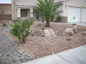Desert Landscaping Beautiful Modern Desert Landscaping Plant Swimming Pool Outstanding Desert Landscaping Ideas