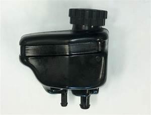 C4 Pump Diagram : 84 corvette c4 power steering pump reservoir ~ A.2002-acura-tl-radio.info Haus und Dekorationen