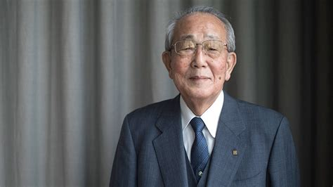 กรณีศึกษา การพลิกฟื้น Japan Airlines สายการบินแห่งชาติ ที่ ...