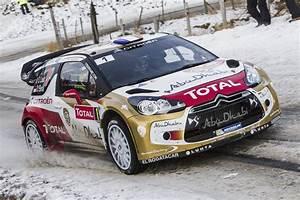 Rallye De Monte Carlo : vid o s bastien loeb au rallye de monte carlo 2015 s bastien loeb pinterest rallye ~ Medecine-chirurgie-esthetiques.com Avis de Voitures
