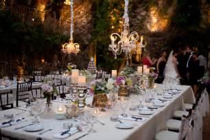 outdoor wedding reception venues garden wedding outdoor venue onewed