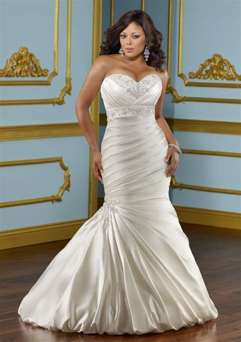 20 Affordable Plus Size Wedding Dresses For Women 2016. Wedding Guest Dresses Oasis. Wedding Dresses Lace Fit And Flare. Lace Wedding Dresses With Sleeves Kleinfelds. Long Sleeve Wedding Dresses Tea Length. Indian Wedding Dresses Edmonton. Beautiful Wedding Dresses Pakistani 2014. Wedding Dresses Biker Style. Simple Grecian Wedding Dresses