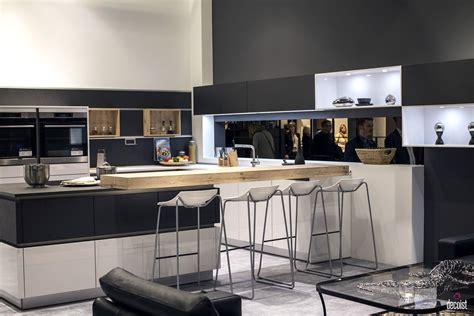 modern kitchen island stools 20 ingenious breakfast bar ideas for the social kitchen