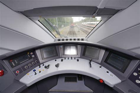 cabine avec siege euroduplex tous les messages sur euroduplex