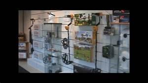 Detecteur De Metaux Magasin : boutique detection d tecteur de m taux youtube ~ Dailycaller-alerts.com Idées de Décoration