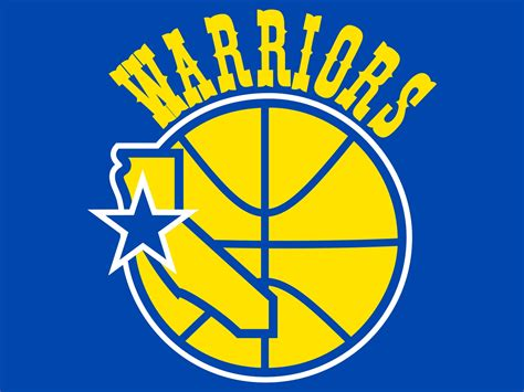 Golden State Warriors Logos Pixelstalknet