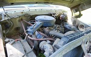 Free Wheelin U0026 39  4x4  1977 Ford F