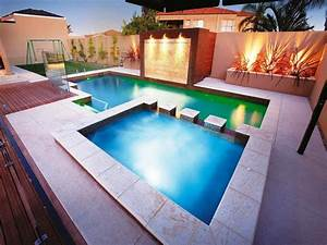 Home swimming how much do underground pools cost for Swimming pool designs and prices