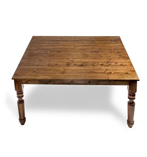 wooden tables wooden table square table manners