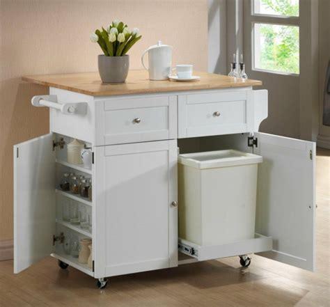 small kitchen appliance storage ideas pas cher id 233 es pour relooker votre cuisine 8028