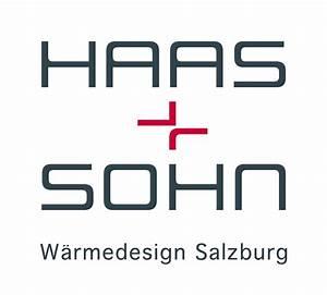Haas Sohn Händler : haas sohn angebote aktionen juni 2019 ~ Watch28wear.com Haus und Dekorationen