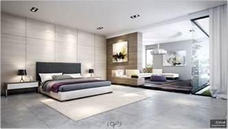 bedroom bedroom designs modern interior design ideas photos modern master bedroom interior