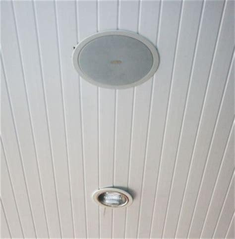 fixation lambris mdf plafond 224 metz estimation cout travaux renovation maison entreprise fhvcwg