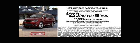 Major World Chrysler Dodge Jeep Ram Long Island City Ny