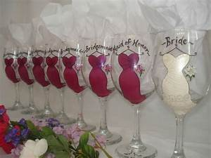 cheap bridal shower gift ideas diy pinterest With inexpensive wedding shower gifts