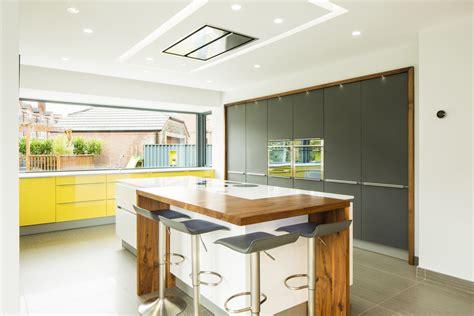 kitchen design wi new kitchen dunadry mccann architects 4506