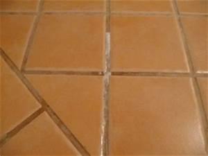 Astuce Enlever Plinthes Carrelage Sur Cloisons : comment nettoyer les joints de tuiles et carrelage de c ramique dans notre maison ~ Melissatoandfro.com Idées de Décoration