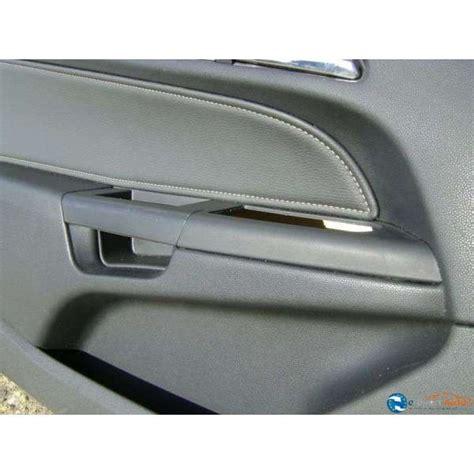 interieur opel astra h interieur opel astra h 28 images retroviseur interieur opel astra h gtc coupe diesel en