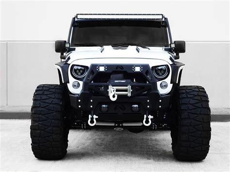 custom willys jeepster jeep wrangler unlimited sport 4x4 custom 69 900 00