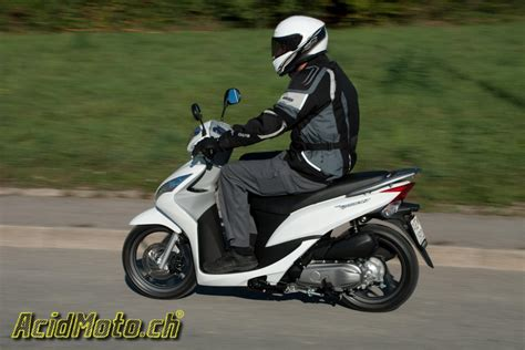 honda vision 110 2014 honda vision 110 moto zombdrive