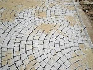 Beton Bestellen Privat : granit kleinpflaster naturstein in m nchen sonstiges f r den garten balkon terrasse kaufen ~ Eleganceandgraceweddings.com Haus und Dekorationen