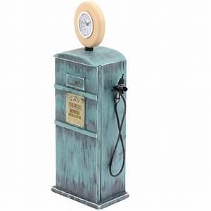 Boite à Clés Originale : boite cl originale style vintage pour ranger toutes vos cl s ~ Teatrodelosmanantiales.com Idées de Décoration