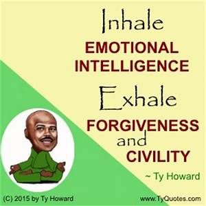 Motivational Qu... Intelligent Teacher Quotes