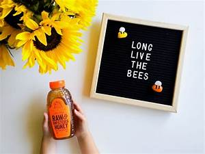 Long Live The Bees Free