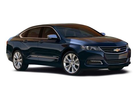 Chevrolet Impala 2014 Price by 2014 Chevrolet Impala Reviews Ratings Prices Consumer