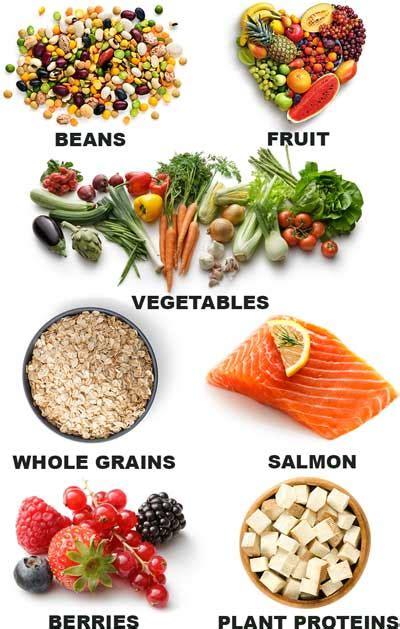 diet plan   cholesterol  lose weight pritikin