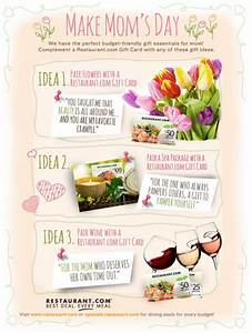 Mother's Day is Better with Restaurant.com + Pinterest ...