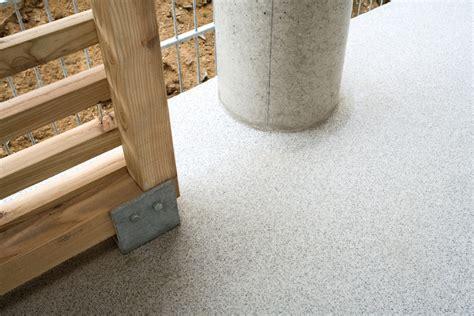 waterproof cement floor outdoor waterproof flooring waterproof floor outdoor