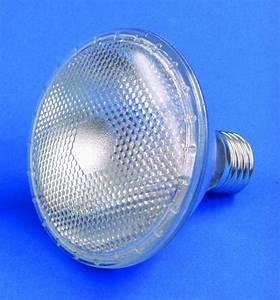Halogen Leuchtmittel E27 : halogen lichteffekt leuchtmittel omnilux 88040105 230 v e27 50 w wei dimmbar ~ Markanthonyermac.com Haus und Dekorationen