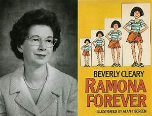 10 Times You and Ramona Quimby Were Totally the Same Person